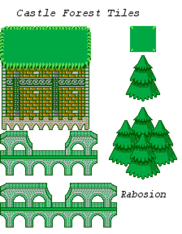Forest Castle Tiles (R).png
