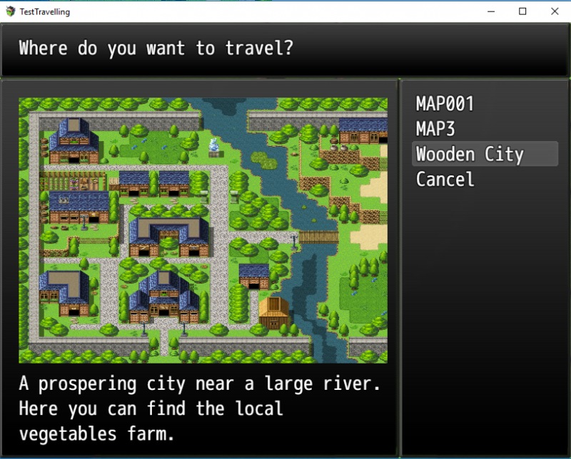 TravelOptions.PNG