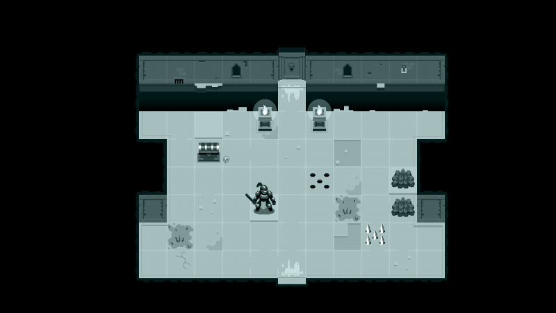 DungeonMockUp_WIP_1.png