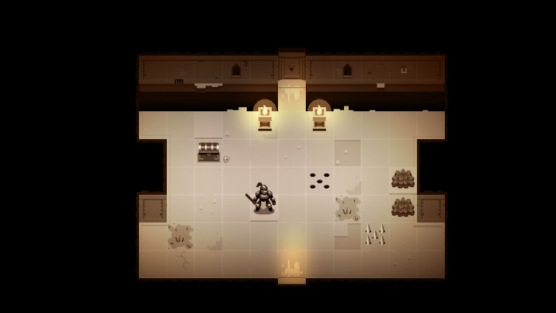DungeonMockUp_WIP_2.png