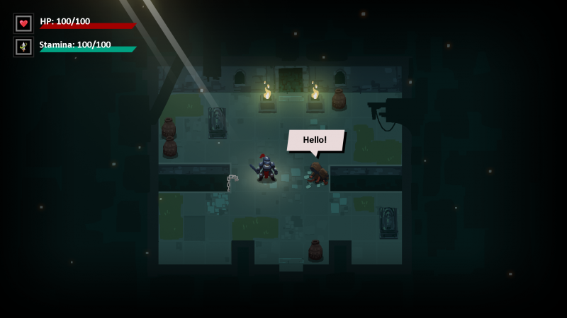 DungeonMockUp_WIP_3.png