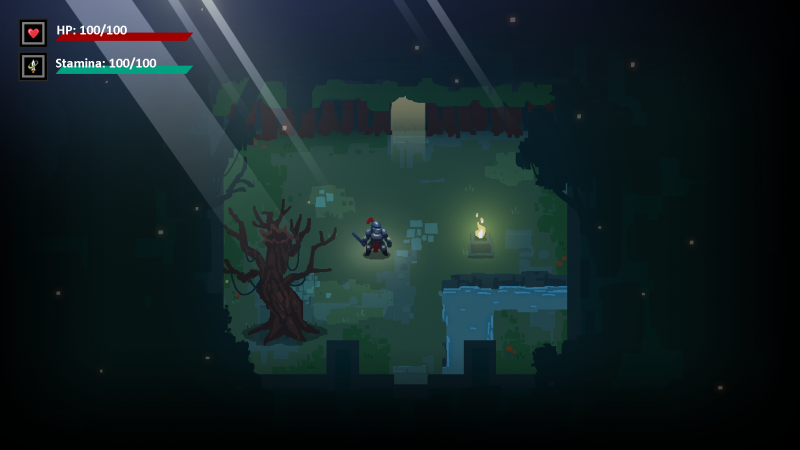 DungeonMockUp_WIP_4.png