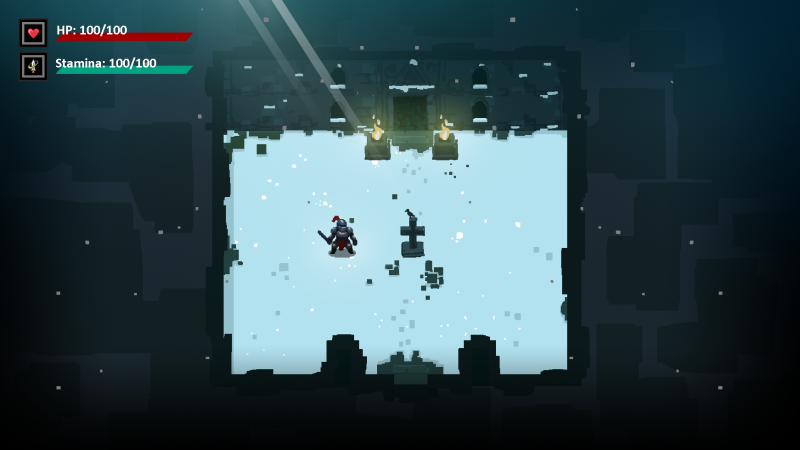 DungeonMockUp_WIP_5.png