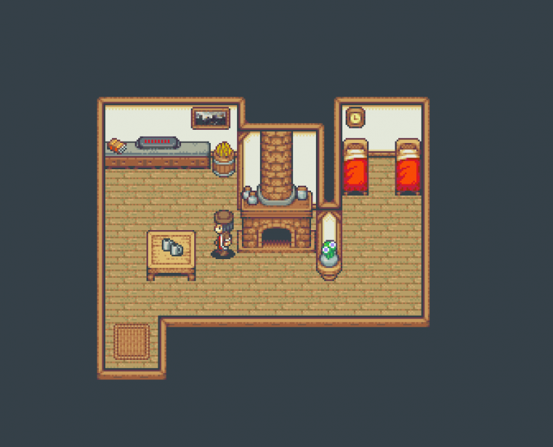 Small House Mur1.png