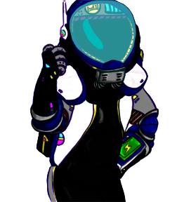 Ace-Spacesuitfull.png