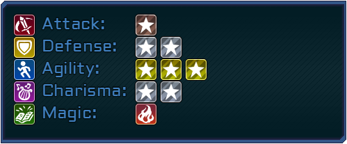 stat display with stars.png