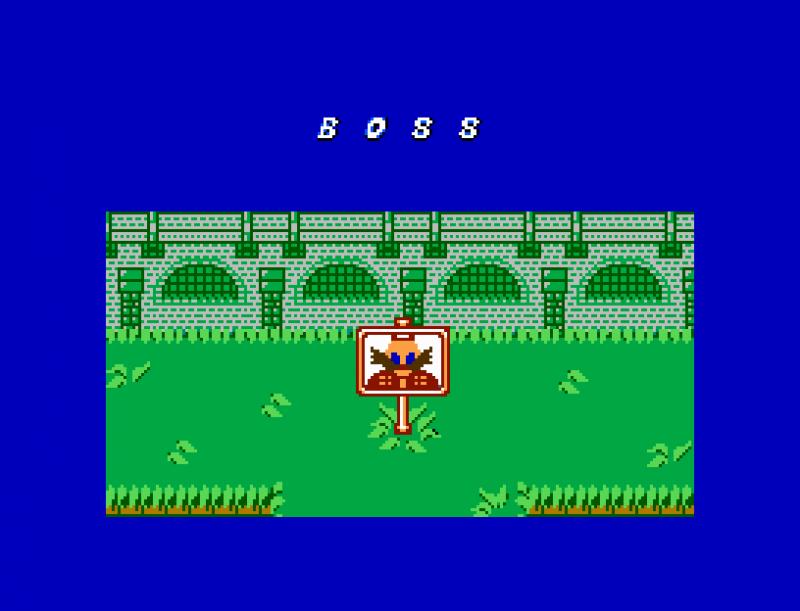 Boss1.png