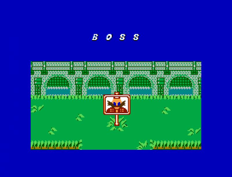Boss2.png