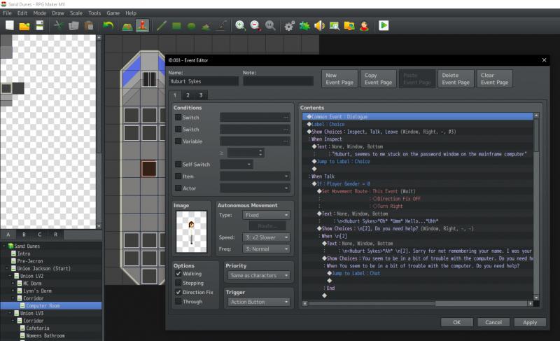 Desktop Screenshot 2019.05.08 - 06.15.47.78.png