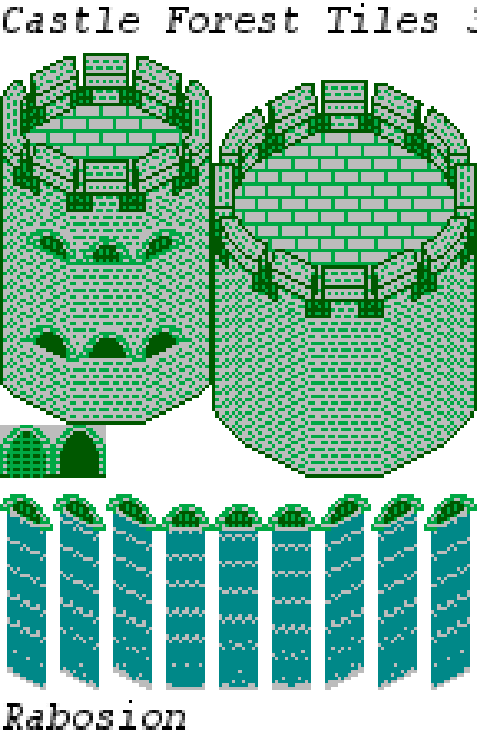 Towers(R).png