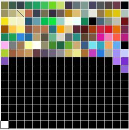 tf_sloppy_palette.png