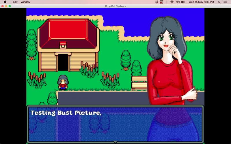 Screenshot Final.png