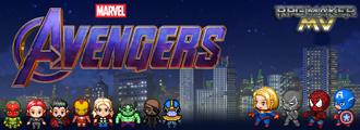 Avengers RPG Maker MV Logo 02.png