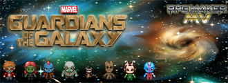 Guardians of the Galaxy RPG Maker MV Logo.png