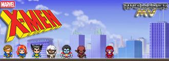 XMen RPG Maker MV Logo.png