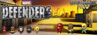 Defenders RPG Maker MV Logo.png