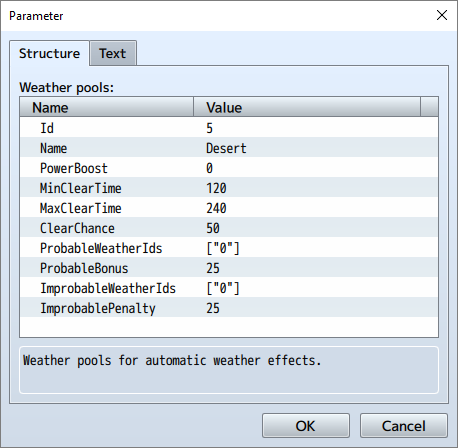 weather_pool.png