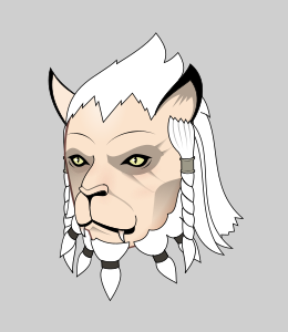 catmen-wip.png
