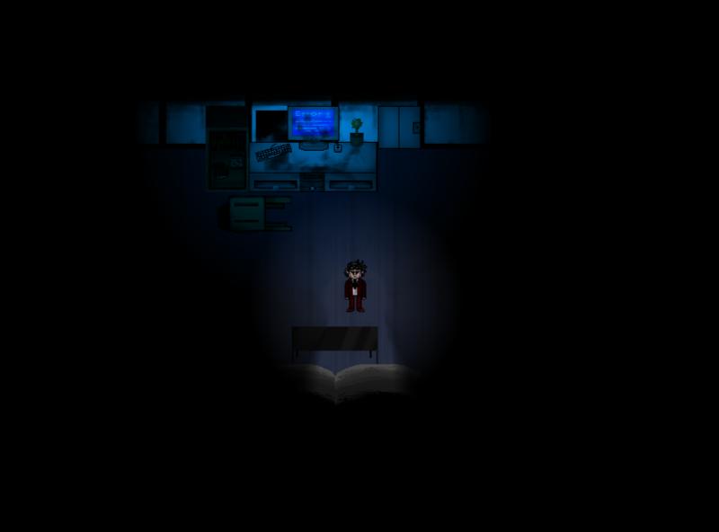 GameScreenshot4.png