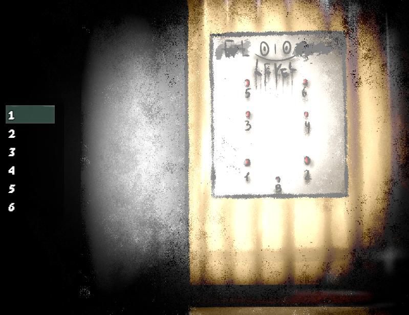 GameScreenshot5.png