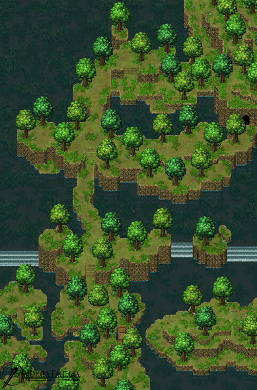 Valstein Forest - Map 5.png