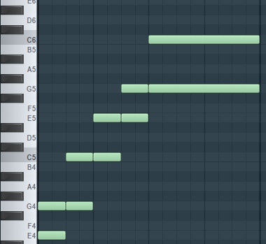 composing07.jpg