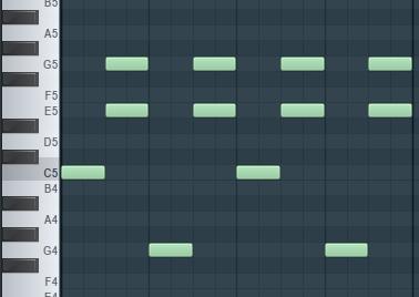 composing08.jpg