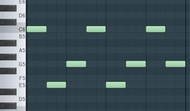 composing09.jpg