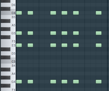 composing10.jpg