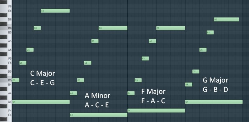 Composing13.jpg