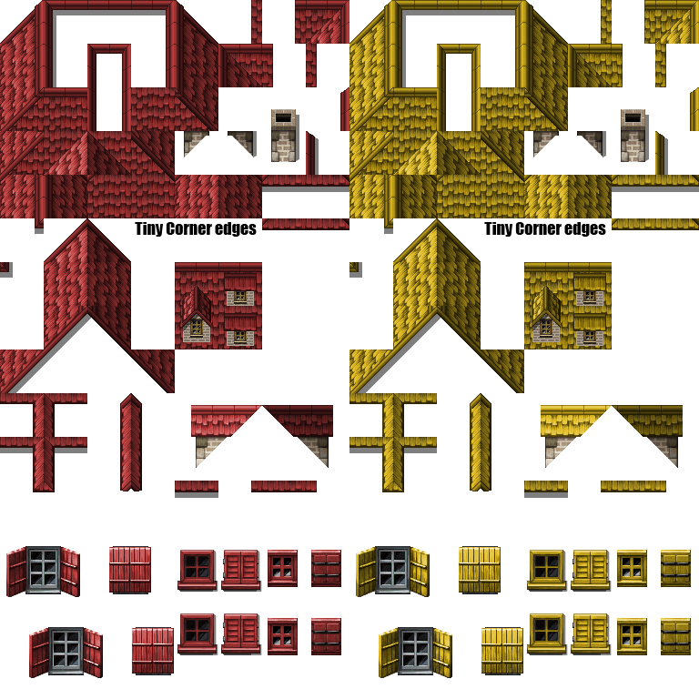 Roofset_E.png