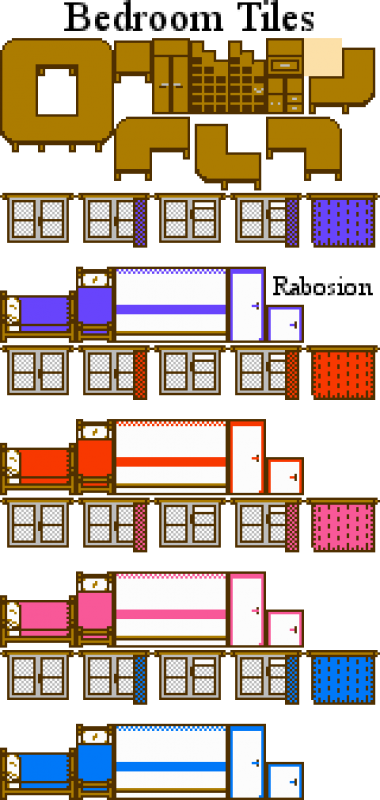Bedroom Tiles(R) (1).png
