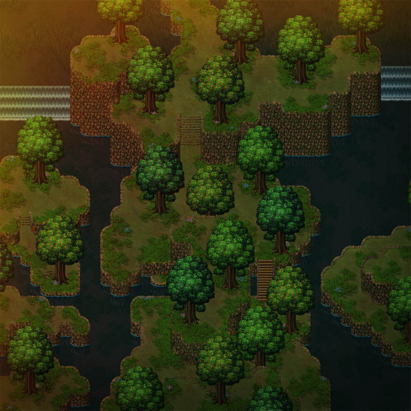 Valstein Forest - Map 7.png