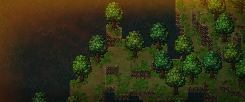 Valstein Forest - Map 9.png