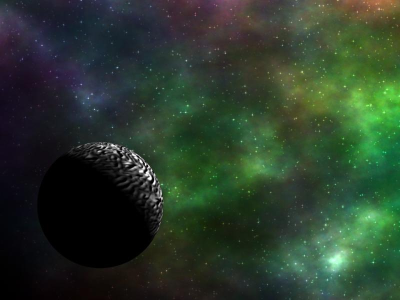 Planetary Nebula.png