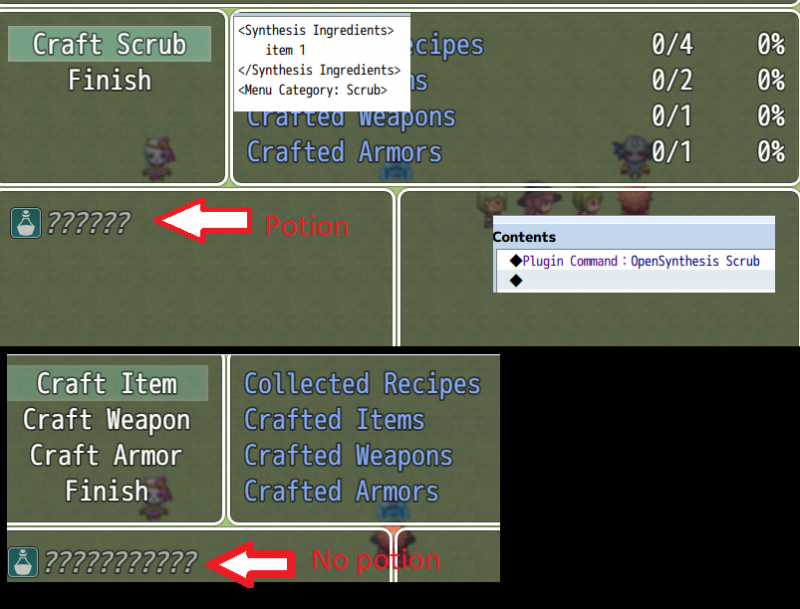 synthesis categories addon.png