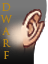 icon_Ears_p04.png