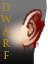 icon_Ears_p05.png