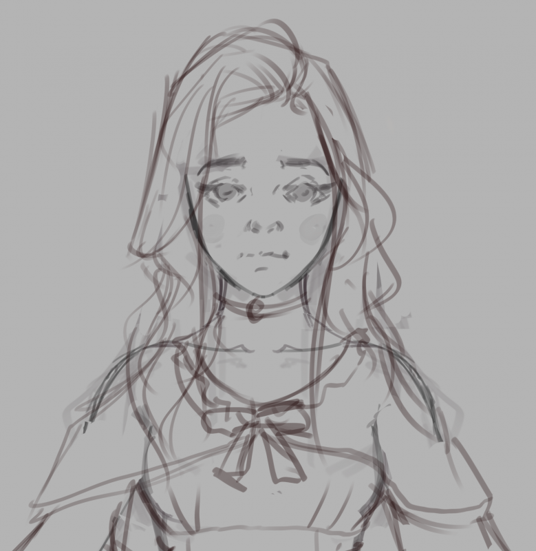 Doll Sketch.png