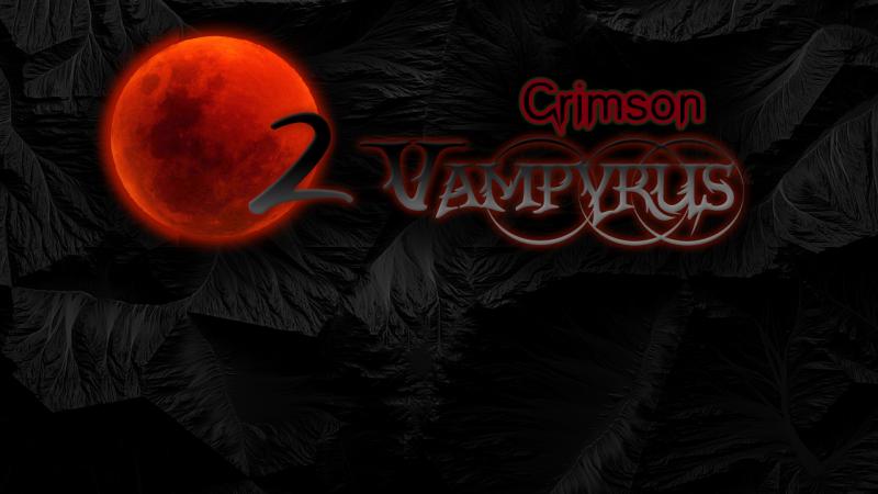 2VampyrusCrimson.png