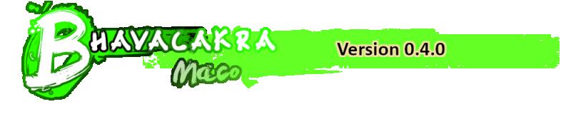 version_040.png