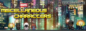 Miscellaneous RPG Maker MV Logo.png