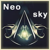 neosky