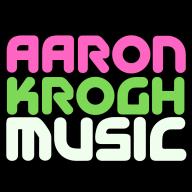 Aaron Krogh