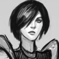 Reverie Raven