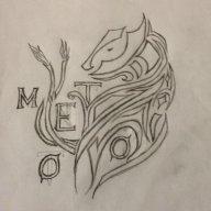 Teo_Meo