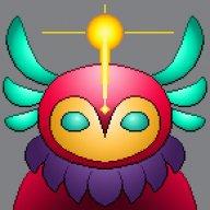 OwlySun