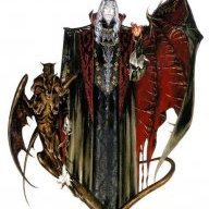 zebaroth dark lord of oz