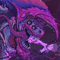 KrakenGames