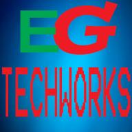 EG Techworks